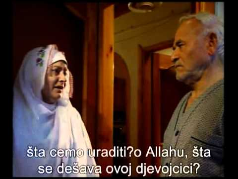 MEDINA - turski film - YouTube