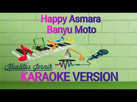 happy-asmara---banyu-moto-karaoke-|-koplo