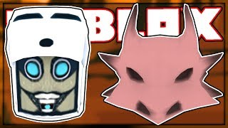 ROBLOX 2009 CANCELLED ITEMS | ROBLOX CANCELLED ITEMS