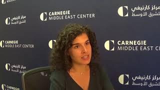 Sara Kayyali | Law or Lawless? thumbnail