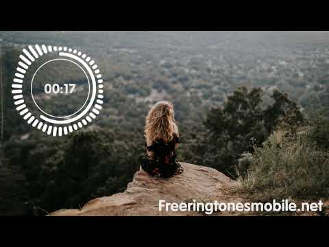 iPhone ringtone 2018 | Cheap Thrills (Marimba Remix) ringtone