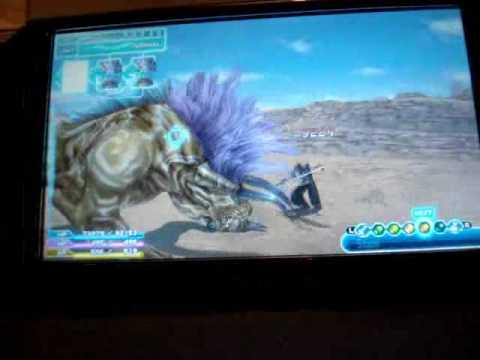 how to get fat chocobo feathers crisis core