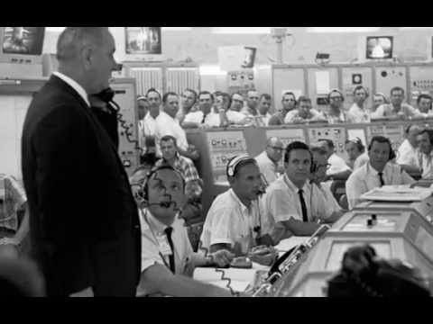 LBJ and Robert McNamara, 8/4/64, 11:06a