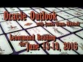 Oracle Outlook: Lenormand Reading for June 13-19, 2016