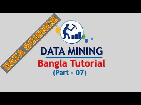 ▶ How Data Mining Works? How To Discover Knowledge From Data ?  KDD Steps In Data Mining