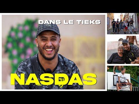 Download NASDAS fait visiter Saint-Jacques (Perpignan) | Dans le tieks #21