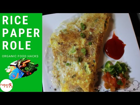 rice-paper-roll-|-rice-paper-recipes-|-how-to-make-rice-paper-wrap-|-vietnamese-rice-paper