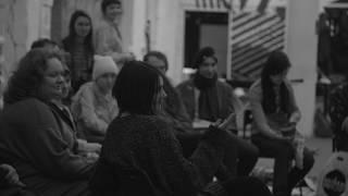 Груз 300: иммерсивный спектакль о системном насилии. ПРЕМЬЕРА В МОСКВЕ 2019