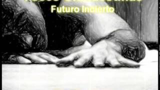 Voces Clandestinas - Futuro Incierto (año 2005)