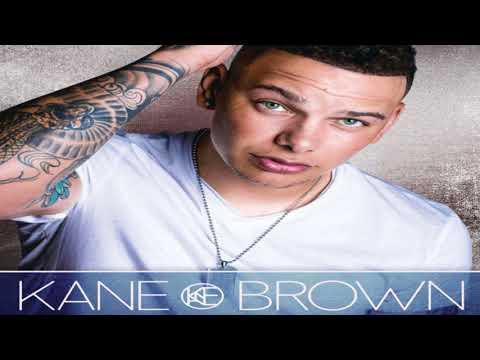 Kane Brown - Heaven{hour version}