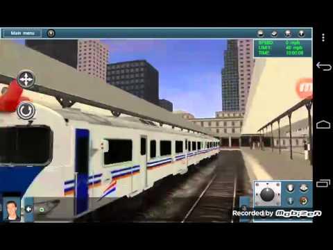 trainz simulator 2009 indonesia full version