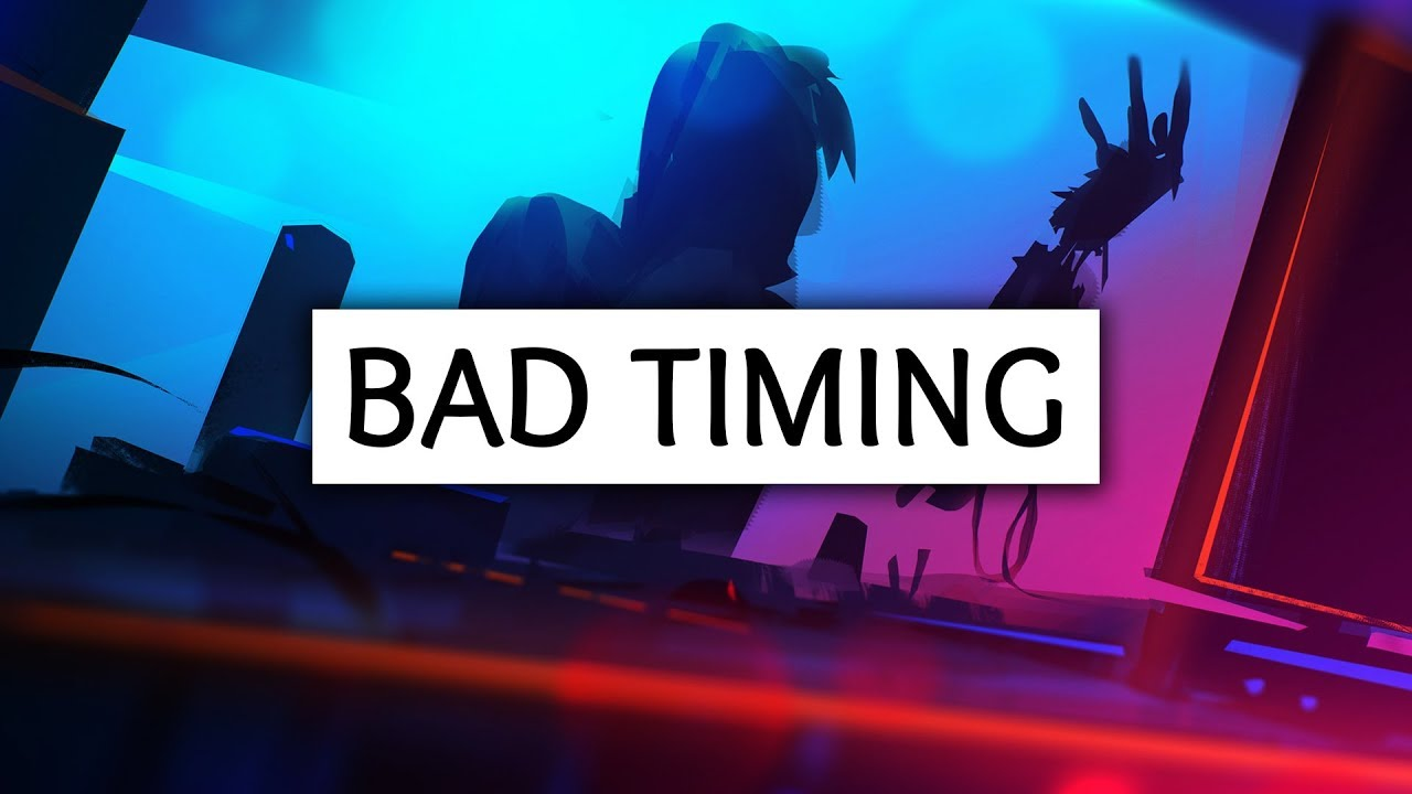 Image result for bad timing