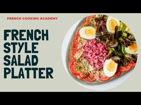 3-style-of-french-dressings-for-salad-platters.-(escoffier-style)