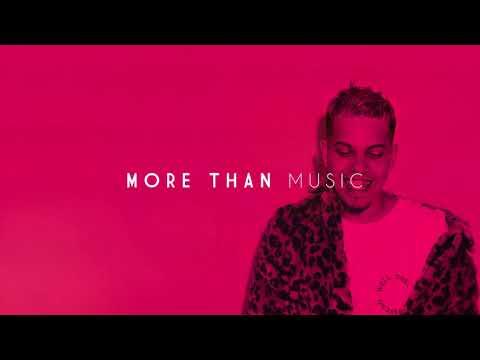 Asaiah Ziv - Here (ft. Xavier Omar)