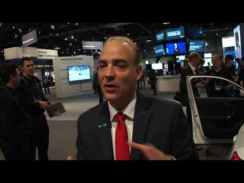 HPE Blockchain for Business Partners