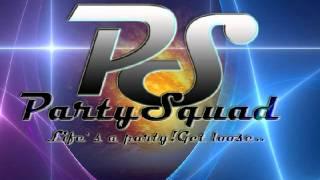 funny pinoy dance  remix