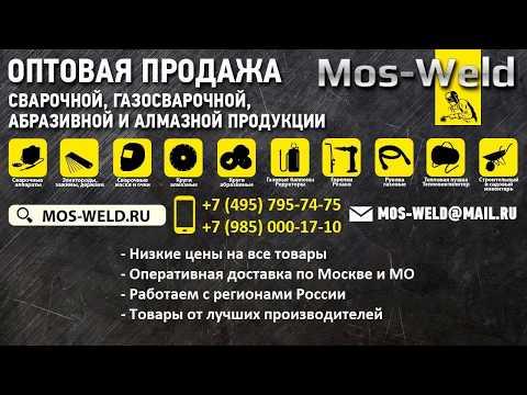 Советская оптика на Nikon. Переходник м42 Nikon. Как