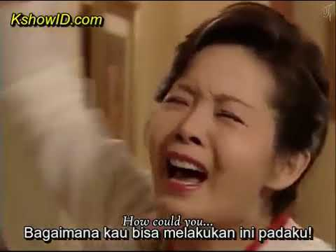 winter sonata final episode