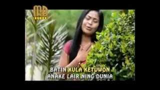 Video Ayu Mayang Sari  MBOKE LORO download MP3, 3GP, MP4, WEBM, AVI, FLV Juni 2018