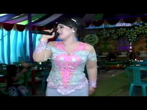 BOJO GALAK - ELYA SANJAYA - CS SANGKURIANG - LIVE BULU SUKOHARJO