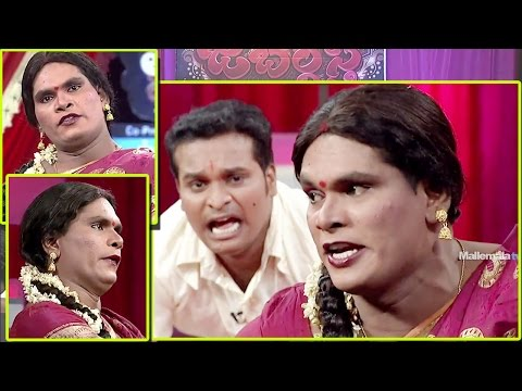 extra-jabardasth---ఎక్స్-ట్రా-జబర్దస్త్-|-29th-may-2015-|-extra-jabardasth-latest-promo-|-rashmi