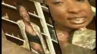 Ange Bagnia - Johnny - Makossa ambiancé de la sublime star