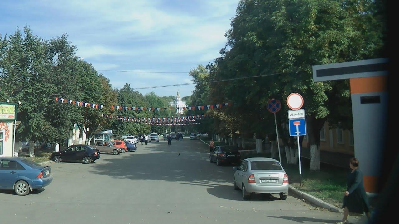 Получить кредит в городе богородицк ипотечный кредит это потребительский кредит