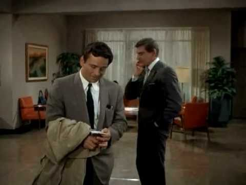 Columbo - One More Thing - My Wife (Pilot Episodes)