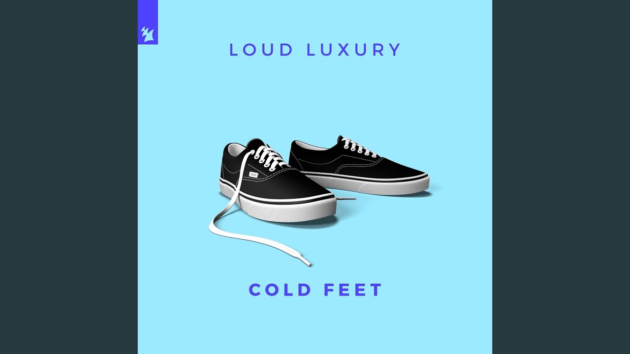Download Cold Feet