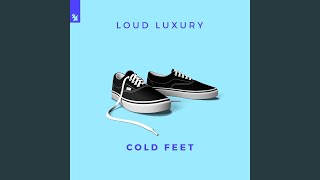 Play Cold Feet
