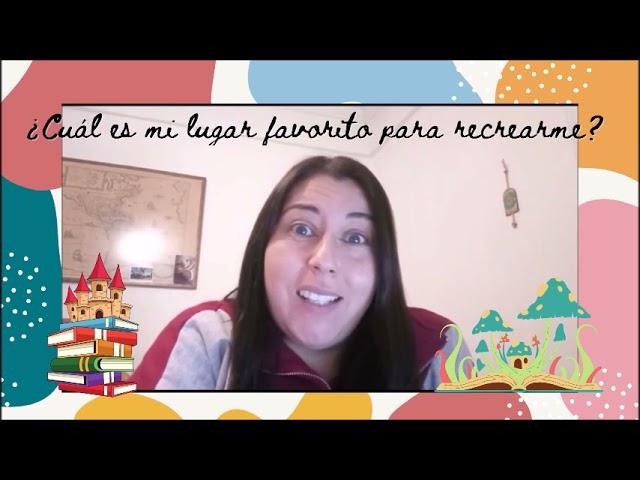 PUMA INTERVIEW - JÉSSICA OTÁROLA
