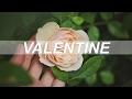 Atlas flavors valentine mp3