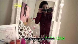2NE1_TV_Season 3_E01-1