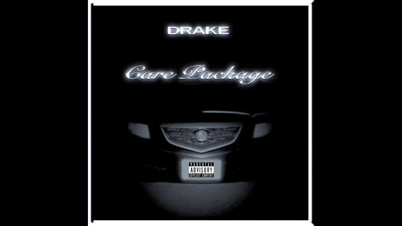 Download Drake - 5AM in Toronto