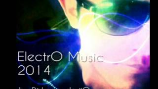 New Bruno Mars Jaeson Ma - This Is My Love Michael Mind Project Remix(by Dj Legendariio 2014)