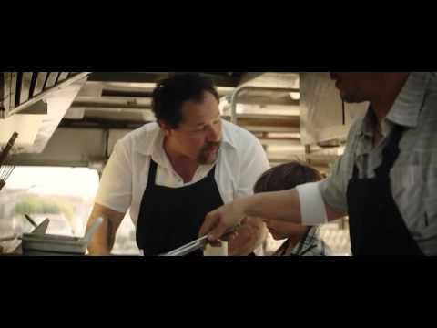 Making cubanos