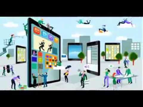 Recharge and Get Paid Telecom opportunity