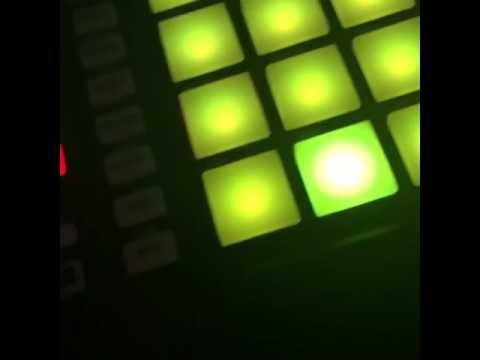 "9th Wonder - kendrick lamar "" DAMN "" duckworth beat"