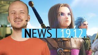 news dragon quest xi erscheint 2017 multiplayer mod fr just cause 3 geht in die beta