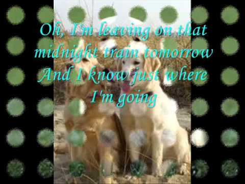 Stuck on You by 3T Remix.wmv