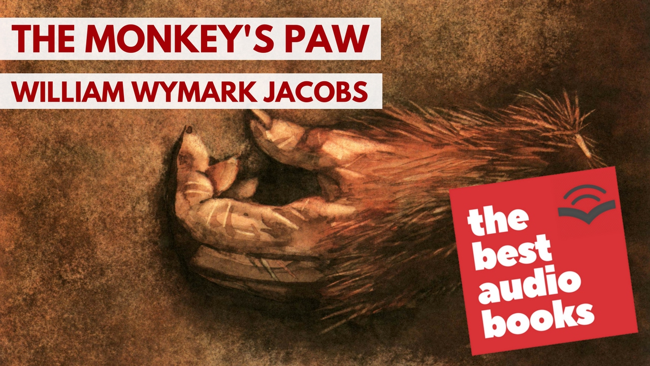 the monkeys paw cause and effect