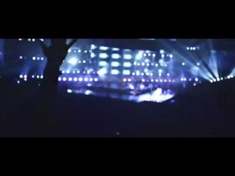 Planetshakers Joy Live (Official Video)