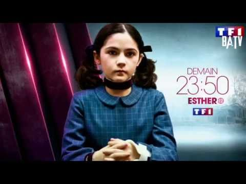 Esther - TF1