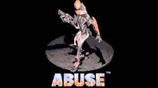 Abuse Soundtrack - Track 11