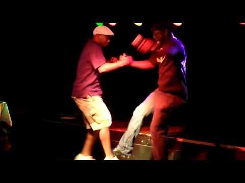 Mista Fingaz Karaoke _SAM_0065.MP4