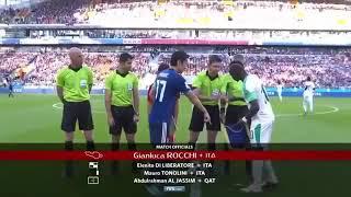 Senegal vs japan full highlights 2018 japan vs senegal score(1-0)