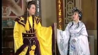 Điệu hồ quảng Ngưu Lang Chức Nữ (trích Thanh Xà Bạch Xà)