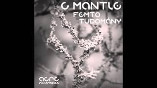 C. Mantle – Femto Tudomány