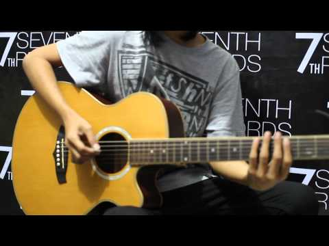 [Tutorial] Cara Bermain Cepat (Shredding) Di Gitar By Jeje GuitarAddict