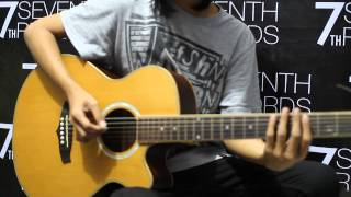 Tutorial  Cara Bermain Cepat  Shredding  Di Gitar By Jeje Guitaraddict